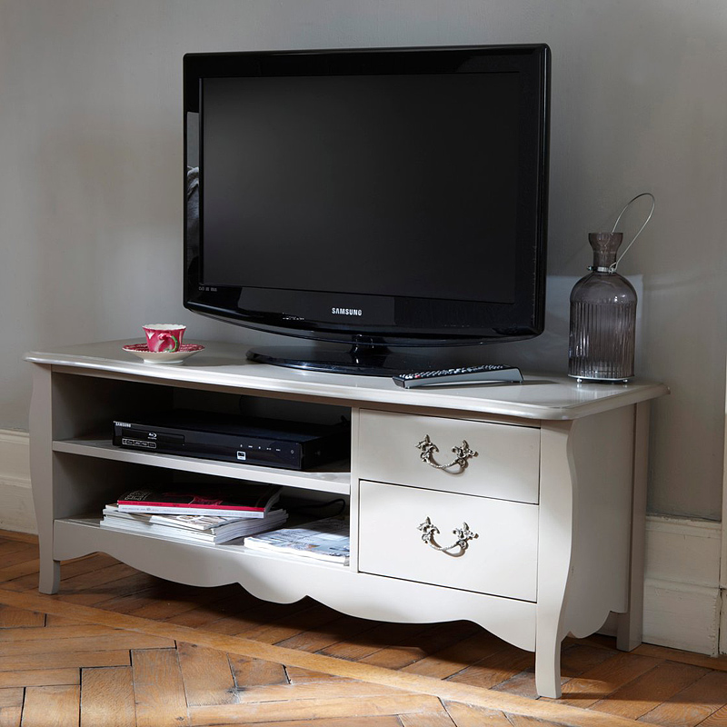 meuble t l 24 nouveaut s de 9 95 euros 369 euros 299 meuble t l nottingham la. Black Bedroom Furniture Sets. Home Design Ideas