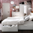 Meuble Ikea : 10 astuces de rangement pour gagner de la place