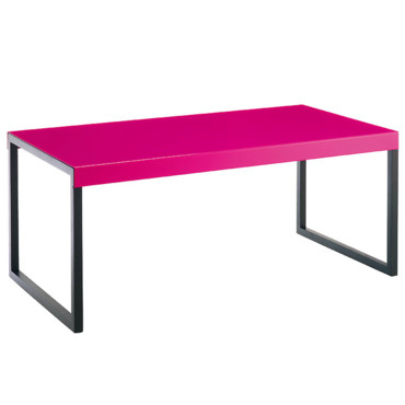 Table basse habitat for Habitat table basse