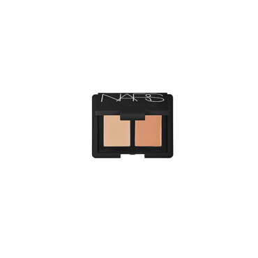 Le duo anti-cernes Nars