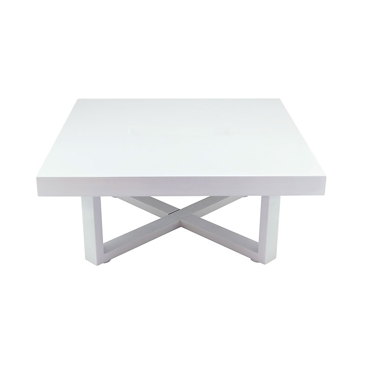 10 tables basses canon pour habiller son salon table basse carr e bhv d co