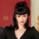 Krysten Ritter-Don't Trust The Bitch In Apartment 23