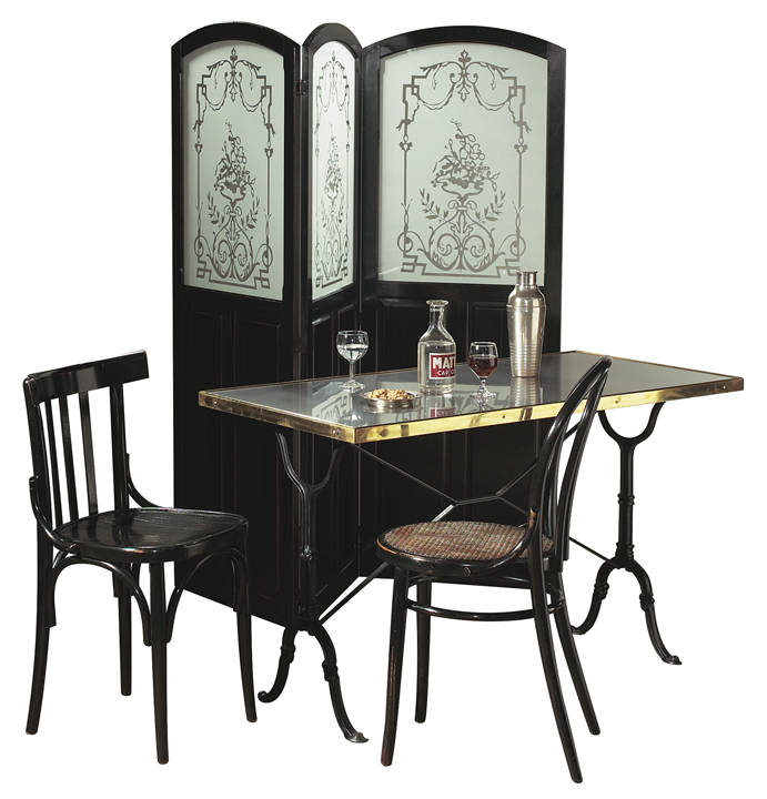 table rabattable cuisine paris conforama table cuisine. Black Bedroom Furniture Sets. Home Design Ideas