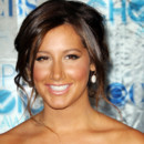 Ashley Tisdale aux People Choice Awards