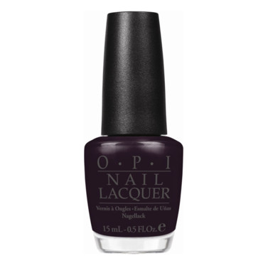 Teinte 28 Honk if You Love OPI