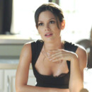 Rachel Bilson- Hart of Dixie