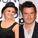 Sienna Miller et Balthazar Getty