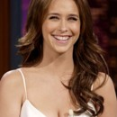 People : Jennifer Love Hewitt