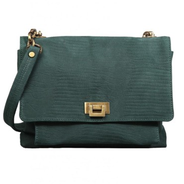 Mini-sac Ba&sh, 345 euros