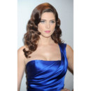 Ashley Greene Avon Foundation for Women Gala 2011