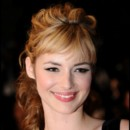 Cannes 2010 : Louise Bourgoin