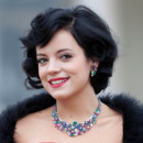 Lily Allen