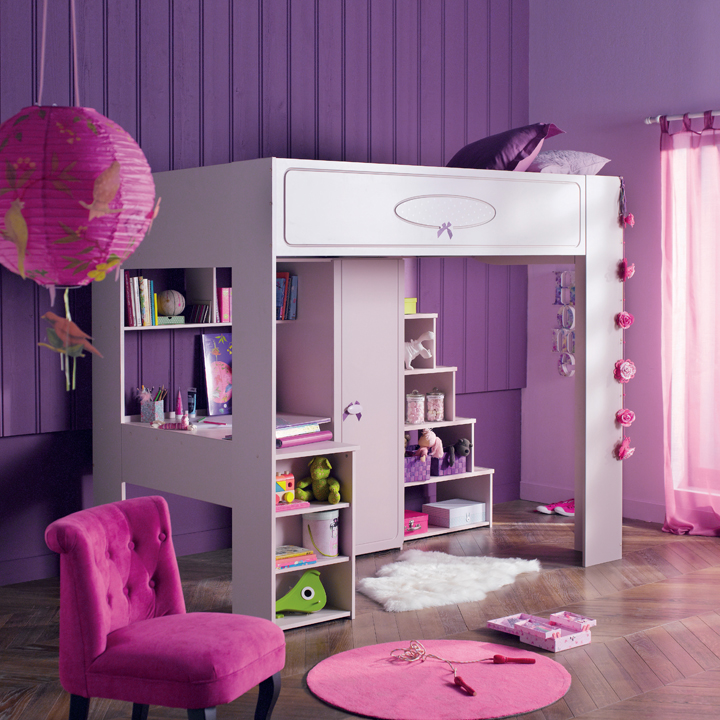 conforama lit combin excellent lit combin snoop coloris dcor htre with conforama lit combin. Black Bedroom Furniture Sets. Home Design Ideas