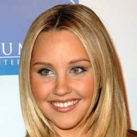 people : Amanda Bynes