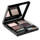 Palette Yeux Smoky Prune The Body Shop à 19 euros