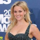 Reese Witherspoon aux MTV Movie Awards