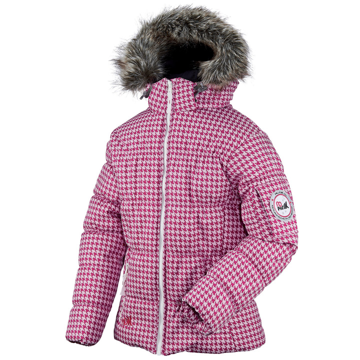 manteau gants bonnet 20 indispensables de ski pour enfants veste de ski fusalp maman. Black Bedroom Furniture Sets. Home Design Ideas