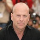 Quand Bruce Willis, ému, clame son amour pour la France