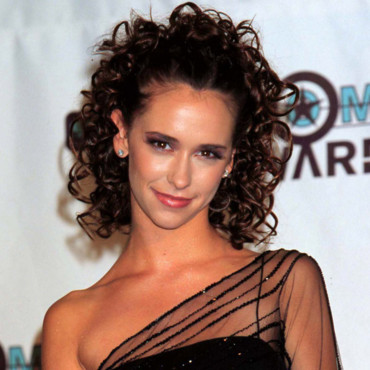 Jennifer Love Hewitt en 1998