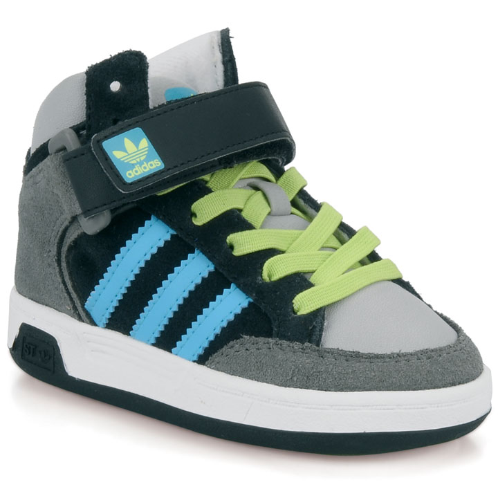 adidas chaussures adidas chaussures enfant. Black Bedroom Furniture Sets. Home Design Ideas