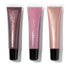 Trio Tube Tint, Bobbi Brow