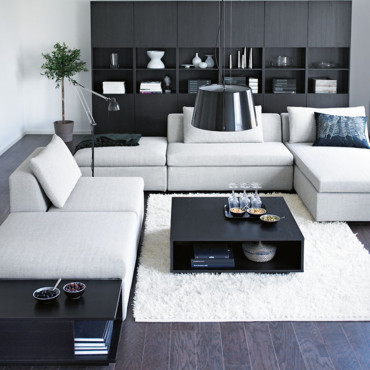 d couvrez les nouveaut s ikea 2011 en avant premi re. Black Bedroom Furniture Sets. Home Design Ideas