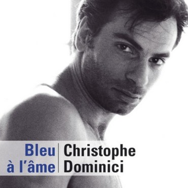 Christophe Dominici