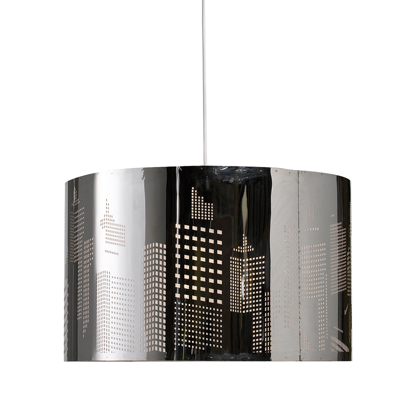 luminaire suspension conforama luminaire cuivre nouveaut suspension gomtrique le blog dco de. Black Bedroom Furniture Sets. Home Design Ideas