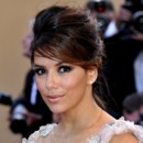 Eva Longoria au Festival de Cannes 2012