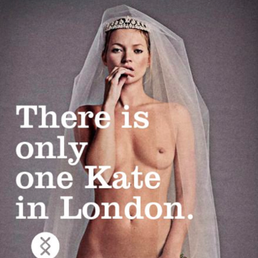 There-is-only-one-Kate-in-London