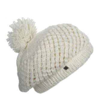 Bonnet en Tricot by Seeberger 25.95 euros