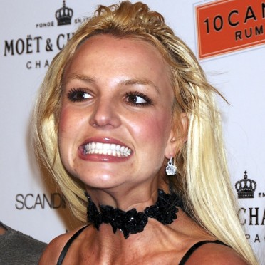 britney-sp​ears-25694​07_1370