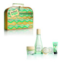 Coffret Let There Be Bright, Benefit