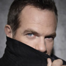 Garou - coach de The Voice : la plus belle voix