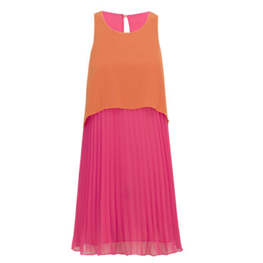 Robe sorbet Marks & Spencer 57,95e
