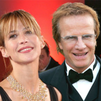 Photo : Sophie Marceau, Christophe Lambert
