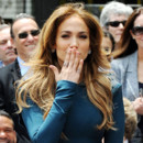 Jennifer Lopez boudée par Mariah Carey en direct