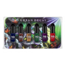 Northern Lights Nail Kit, Urban Decay