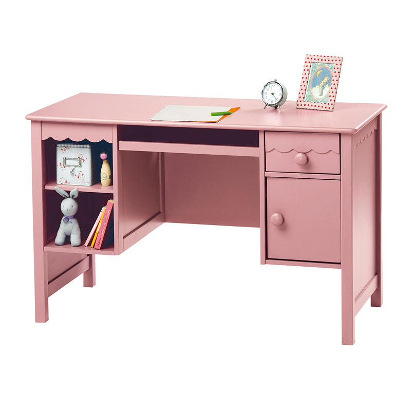 bureau garcon vertbaudet lit surlev enfant pour combin. Black Bedroom Furniture Sets. Home Design Ideas