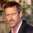 Dr House : une prison dore et un cauchemar pour Hugh Laurie
