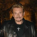 people : Johnny Hallyday