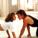 Dirty Dancing : Kenny Ortega prpare le remake !
