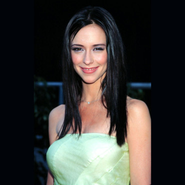 Jennifer Love Hewitt en 1999