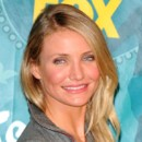 Quand Cameron Diaz recherche son propre nom sur Internet