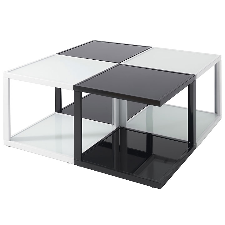 Table Basse Transformable Atlas – Phaichicom