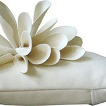 Coussin The Conran Shop Seebloom