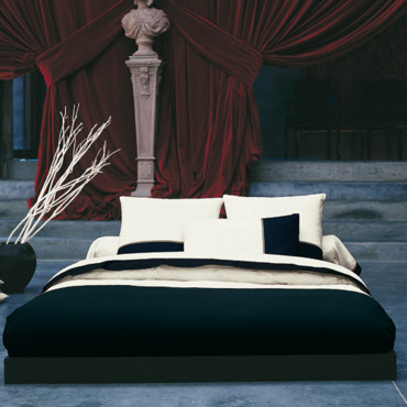 minuit tendances d co d co. Black Bedroom Furniture Sets. Home Design Ideas