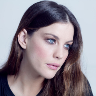 Liv Tyler Collection Givenchy AH 2012/2013