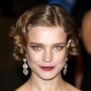 people : Natalia Vodianova
