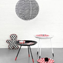 Une collection Paola Navone pour Monoprix